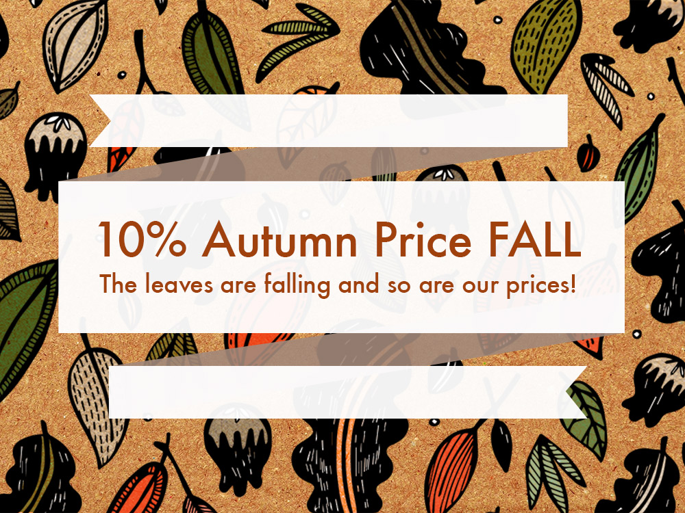 Autumn_Price_Fall_Blog_UK