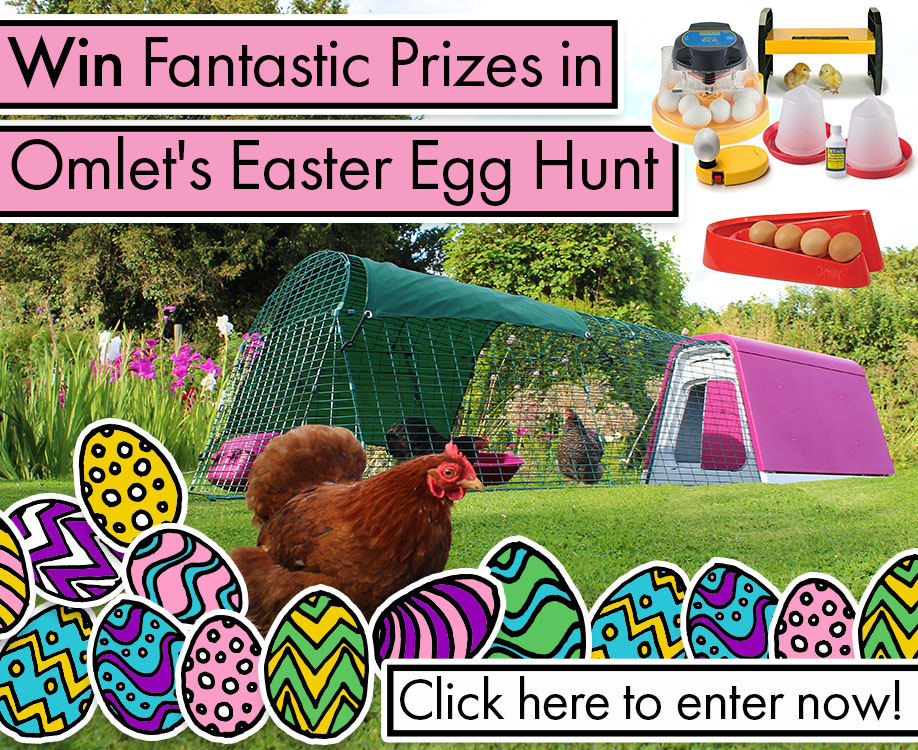 easter_egg_hunt_promo_2017blog_uk